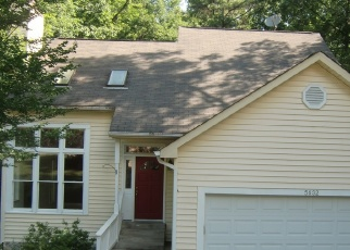 Casa en Remate en Raleigh 27606 MILLRACE TRL - Identificador: 4386156894