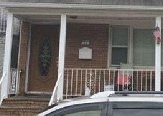 Casa en Remate en Harrison 07029 HAMILTON ST - Identificador: 4386169586