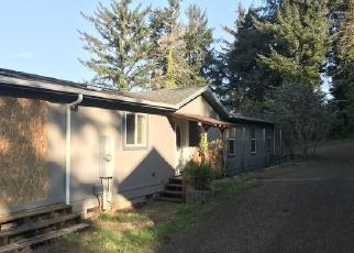 Casa en Remate en North Bend 97459 LOMBARD ST - Identificador: 4386179661