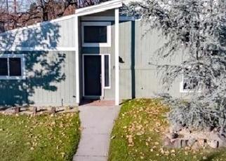 Casa en Remate en Meridian 83642 W NORTHGATE AVE - Identificador: 4386189286