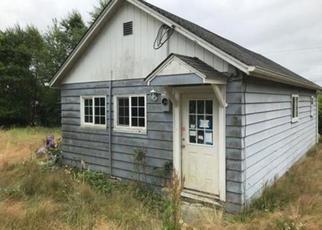 Casa en Remate en Raymond 98577 HOWARD ST - Identificador: 4386198491