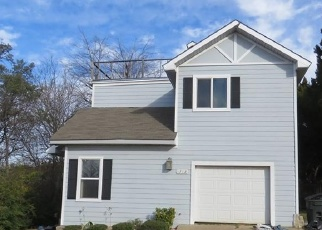 Casa en Remate en Granbury 76049 SMOKEHOUSE RD - Identificador: 4386209887