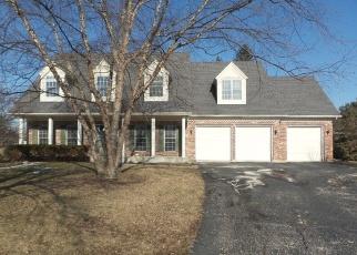 Casa en Remate en Willow Springs 60480 DORY LN - Identificador: 4386223904