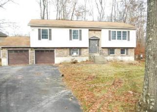 Casa en Remate en Tobyhanna 18466 BRADLEY RD - Identificador: 4386240989