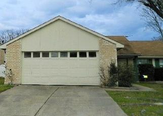 Casa en Remate en Grand Prairie 75052 TRAILWOOD DR - Identificador: 4386305805