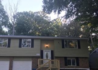 Casa en Remate en Indianapolis 46226 ALPINE PL - Identificador: 4386317624