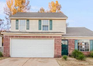 Casa en Remate en Memphis 38128 NORTHWOOD HILLS CV - Identificador: 4386326377