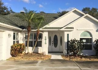 Casa en Remate en New Smyrna Beach 32168 TURNBULL ESTATES DR - Identificador: 4386340838