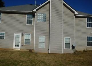 Casa en Remate en Covington 30016 DAIRYLAND DR - Identificador: 4386346524