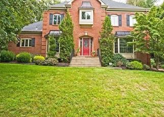 Casa en Remate en Pittsburgh 15215 TWIN PINE RD - Identificador: 4386367104