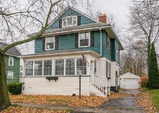 Casa en Remate en Shortsville 14548 PARK PL - Identificador: 4386420997