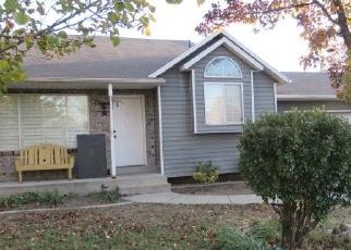 Casa en Remate en Orem 84057 E 1575 N - Identificador: 4386435885