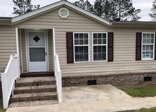 Casa en Remate en Wilmer 36587 DIANA CT - Identificador: 4386443763