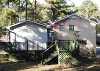 Casa en Remate en Adamsville 35005 GAIL DR - Identificador: 4386454710