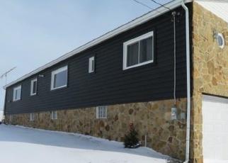 Casa en Remate en Saxonburg 16056 VICTORY RD - Identificador: 4386524788