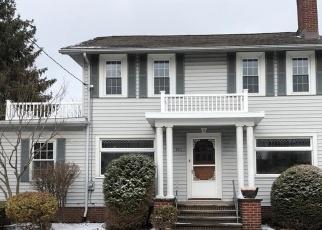 Casa en Remate en Canton 44714 28TH ST NE - Identificador: 4386564645