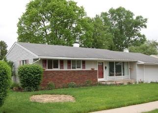 Casa en Remate en Troy 45373 FLEET RD - Identificador: 4386573392