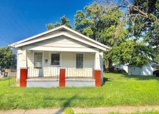 Casa en Remate en Troy 45373 WALKER ST - Identificador: 4386576466