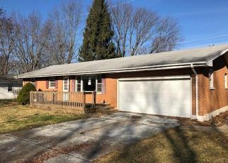 Casa en Remate en Tipp City 45371 WONDER WAY - Identificador: 4386582595