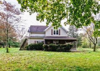 Casa en Remate en Bradner 43406 E CROCKER ST - Identificador: 4386609310