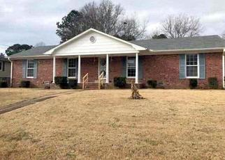 Casa en Remate en Jackson 38305 HURTLAND DR - Identificador: 4386613698