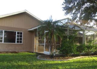 Casa en Remate en Punta Gorda 33983 TIERRA DEL FUEGO CIR - Identificador: 4386617187