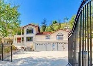 Casa en Remate en Hacienda Heights 91745 TURNBULL CANYON RD - Identificador: 4386619380
