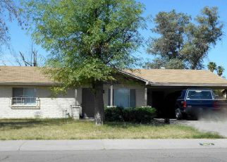 Casa en Remate en Tempe 85283 S EL CAMINO DR - Identificador: 4386621575