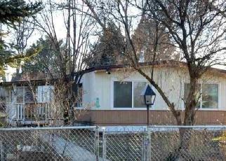 Casa en Remate en Caldwell 83607 VISTA DR - Identificador: 4386625966