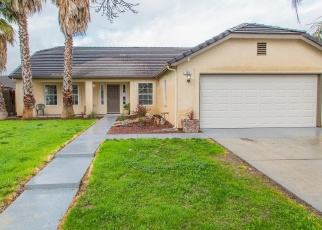 Casa en Remate en Los Banos 93635 COVINGTON CT - Identificador: 4386631202