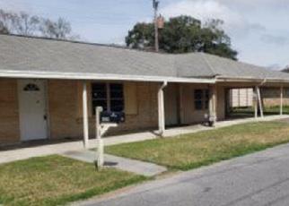 Casa en Remate en Lafitte 70067 MATHERNE ST - Identificador: 4386642148