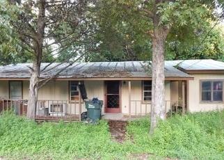 Casa en Remate en Gonzales 78629 CUERO ST - Identificador: 4386651353