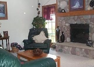 Casa en Remate en Saint Marys 45885 STATE ROUTE 66 - Identificador: 4386656617