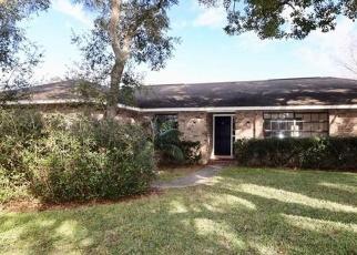 Casa en Remate en Orlando 32835 WOODBRIAR CT - Identificador: 4386678962