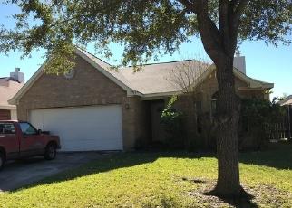 Casa en Remate en Brookshire 77423 PARK GRN - Identificador: 4386681581