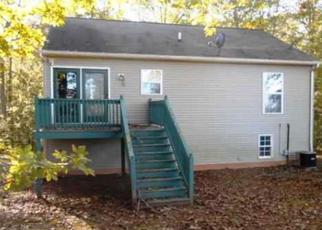 Casa en Remate en Dillwyn 23936 E JAMES ANDERSON HWY - Identificador: 4386693401