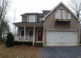 Casa en Remate en Winchester 22602 WINCHESTER DR - Identificador: 4386709612