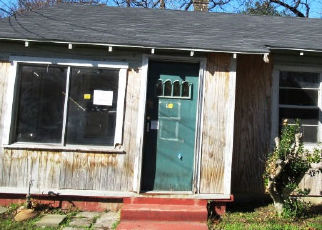 Casa en Remate en San Antonio 78237 JUANITA AVE - Identificador: 4386712674