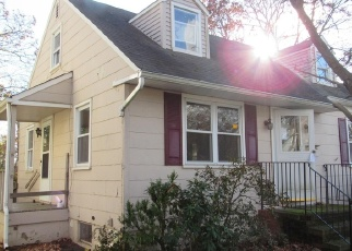 Casa en Remate en Belmar 07719 17TH AVE - Identificador: 4386715297