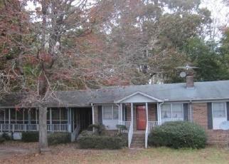 Casa en Remate en Henderson 27537 COKESBURY CT - Identificador: 4386740260