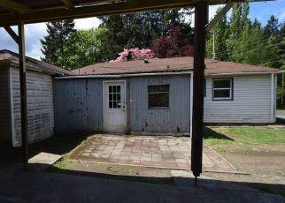 Casa en Remate en Bremerton 98312 S MARION AVE - Identificador: 4386743327