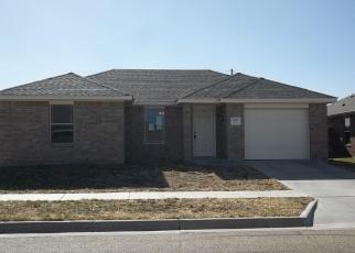 Casa en Remate en Amarillo 79118 EMILY PL - Identificador: 4386752977