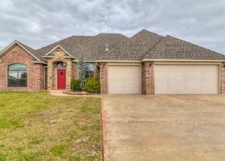 Casa en Remate en Mustang 73064 SW 54TH ST - Identificador: 4386763927