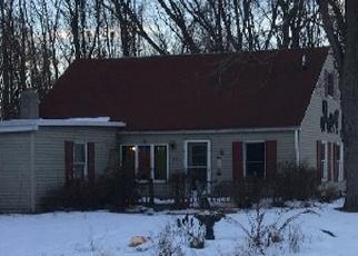 Casa en Remate en Pinconning 48650 E PINCONNING RD - Identificador: 4386766542