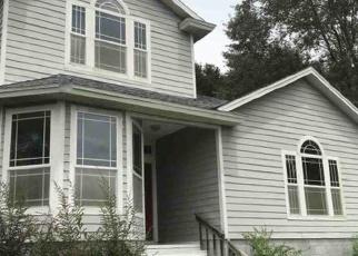 Casa en Remate en Melrose 32666 ASHLEY LAKE DR - Identificador: 4386783178