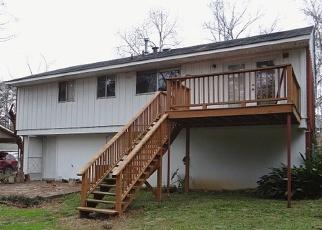 Casa en Remate en Columbus 31907 TIFTON DR - Identificador: 4386786246