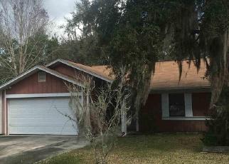 Casa en Remate en Kingsland 31548 W WOODHAVEN DR - Identificador: 4386787118