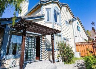 Casa en Remate en Clayton 94517 SACLAN TER - Identificador: 4386812529