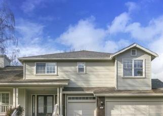Casa en Remate en Danville 94506 WESTWARD LN - Identificador: 4386813849