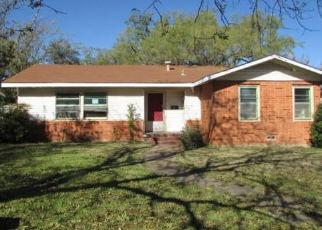 Casa en Remate en Abilene 79603 PARRAMORE ST - Identificador: 4386819540